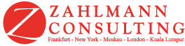 Zahlmann Consulting